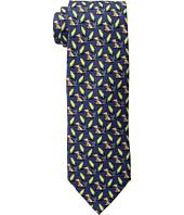 Vineyard Vines - Corn Dog Printed Tie