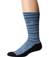 Vineyard Vines - Space Dye Sock