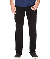 Nautica - Straight Fit Stretch in Black Ink Wash