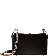 Alice + Olivia - Collette Mini Crossbody