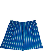 Vineyard Vines - Open Feeder Perf Boxer