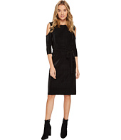 Bishop + Young - Sasha Cold Shoulder Dress