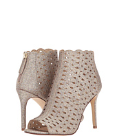 Nine West - Mubina