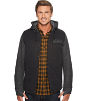686 - Bedwin Insulated Jacket