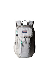 JanSport - Recruit