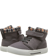 Carters - Scott 2 (Toddler/Little Kid)