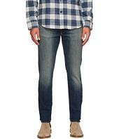 BALDWIN - 76 Jeans