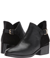 Cole Haan - Althea Bootie