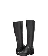 Cole Haan - Pearlie Boot