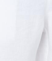 Orlebar Brown - Morton Tailored Shirt