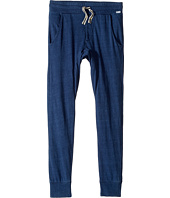 Munster Kids - Feet Up Jersey Pants (Toddler/Little Kids/Big Kids)