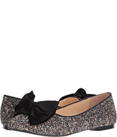 Blue by Betsey Johnson - Amory