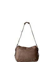Liebeskind - Linia Double-Dye Shoulder Bag
