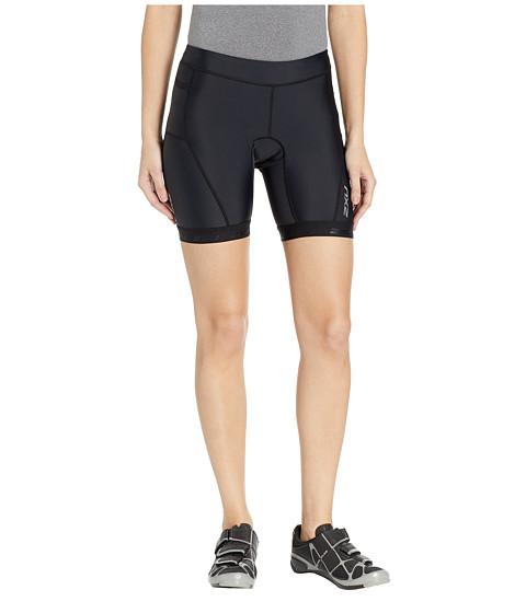 """Active 7"""" Tri Shorts"""