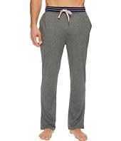 Original Penguin - Marled Single Knit Lounge Pants