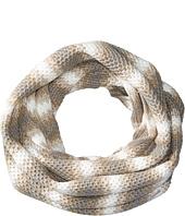 Calvin Klein - Ombre Honeycomb Loop