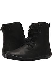Vivobarefoot - Gobi Hi-Top Leather
