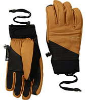 686 - Gore-Tex Leather Gloves