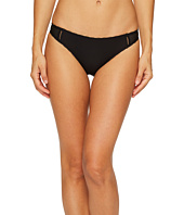 Stella McCartney - Stella Soft Mesh Bikini Brief