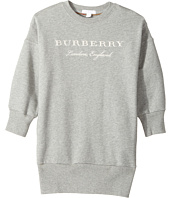 Burberry Kids - Sweater Dress (Little Kids/Big Kids)