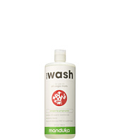 Manduka - All Purpose Matwash 32 Oz