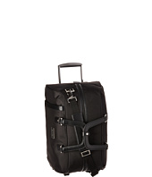 Calvin Klein - Avalon 2.0 Small Wheeled Duffel