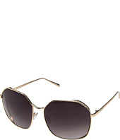 PERVERSE Sunglasses - Voyage