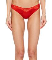 Stella McCartney - Eloise Enchanting Bikini S30-304