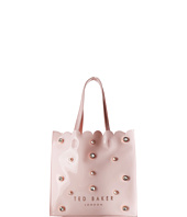 Ted Baker - Crystal and Pearl Large Icon Bag