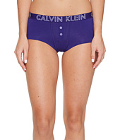 Calvin Klein Underwear - Ultimate Cotton Brief
