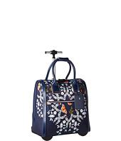 Ted Baker - Kyoto Gardens Travel Bag