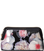 Ted Baker - Small Triangle Chelsea Washbag