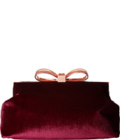 Ted Baker - Statement Bow Evening Bag