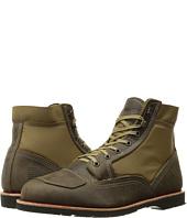 Bates Footwear - Freedom