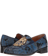 Right Bank Shoe Co™ - Azusa Loafer