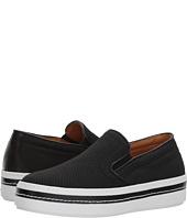 Right Bank Shoe Co™ - Joplin Sneaker