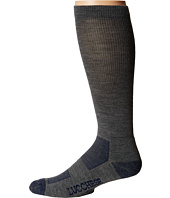 Lucchese - Wool Socks