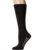 Lucchese - Knee High Socks