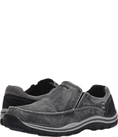 SKECHERS - Expected - Avillo