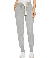 ROMEO & JULIET COUTURE - Lace-Up Jogger Pants