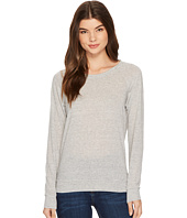 Alternative - Slouchy Pullover