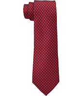LAUREN Ralph Lauren - Two Color Pin Dot Tie