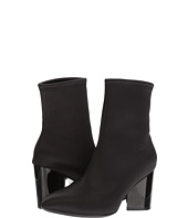 Opening Ceremony - Dylan Satin Boot
