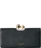 Ted Baker - Crystal Pearl Bobble Matinee