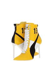 PUMA - High Heel Leather Rihanna