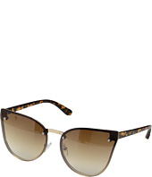 Betsey Johnson - BJ479183