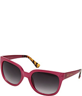 Betsey Johnson - BJ873299
