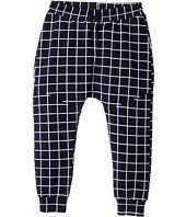SUPERISM - Axel Fleece Jogger Pants (Toddler/Little Kids/Big Kids)