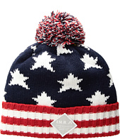 BULA - Kids Nation Beanie (Big Kids)