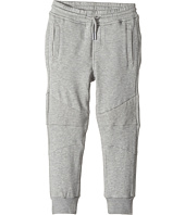 SUPERISM - Julius Knit Jogger Pants (Toddler/Little Kids/Big Kids)